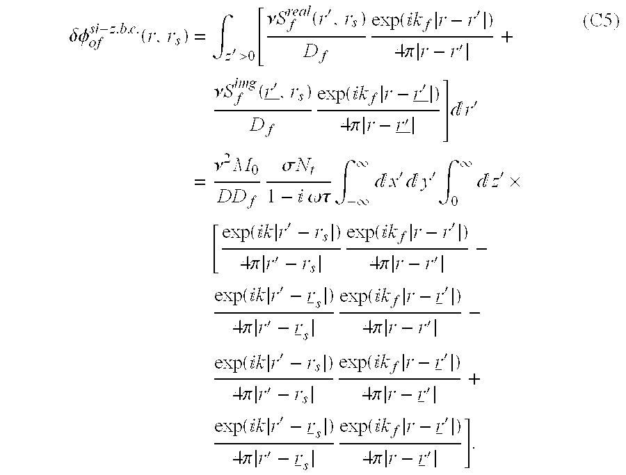 Figure US06304771-20011016-M00032