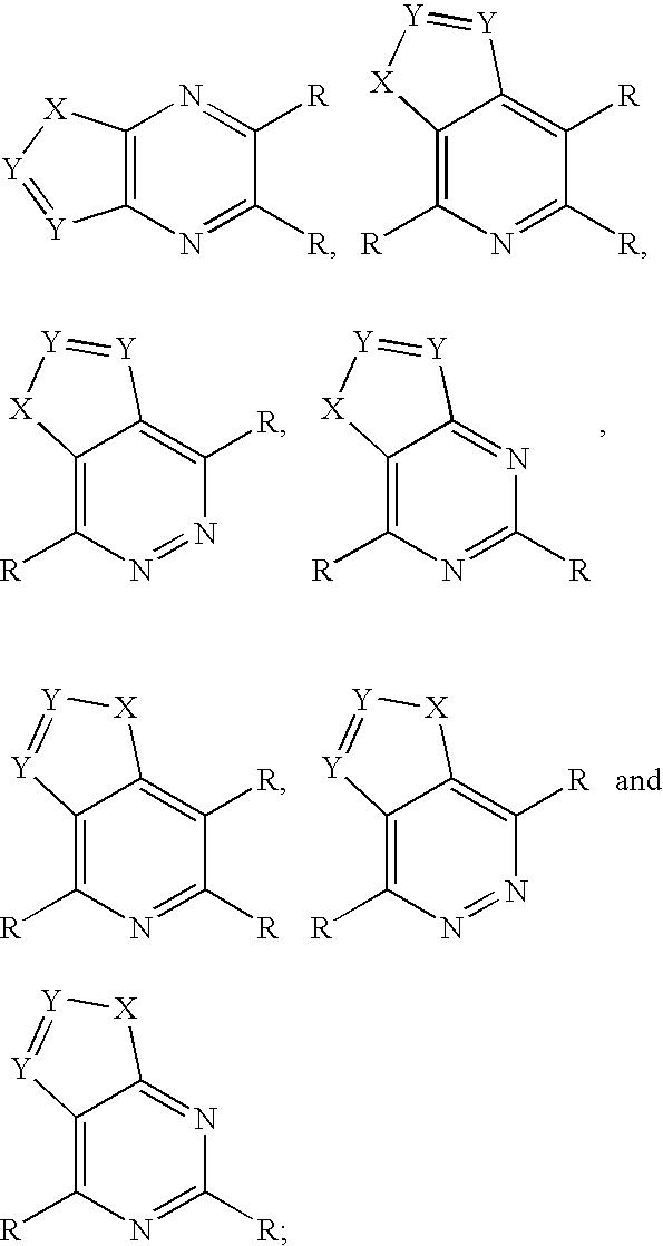 Figure US20090187027A1-20090723-C00028