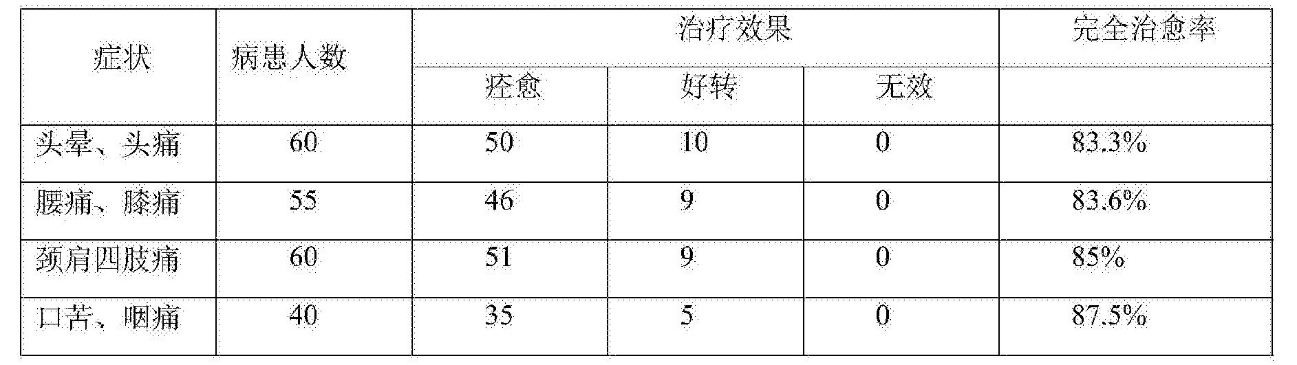Figure CN107693740AD00081