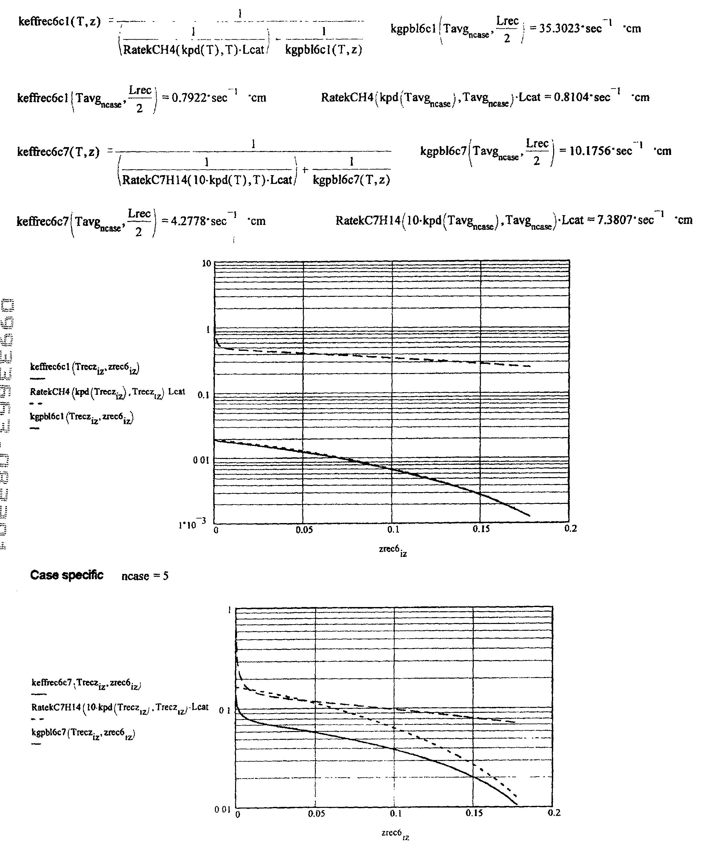 Figure US20020166324A1-20021114-P00099