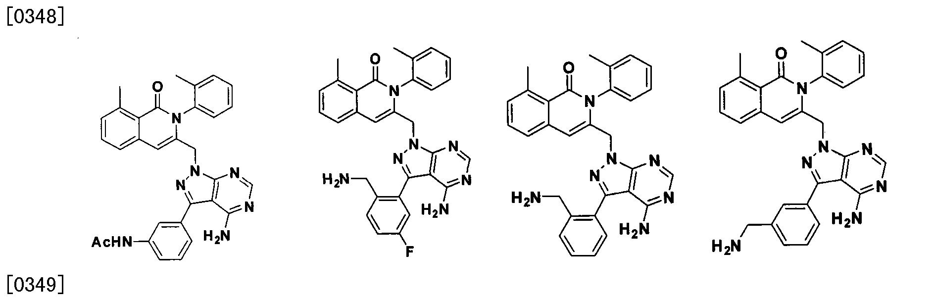 Figure CN101965335BD00506