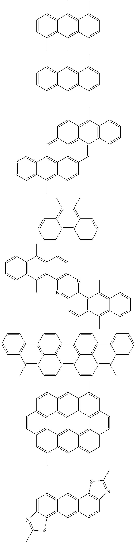 Figure US06203933-20010320-C00005