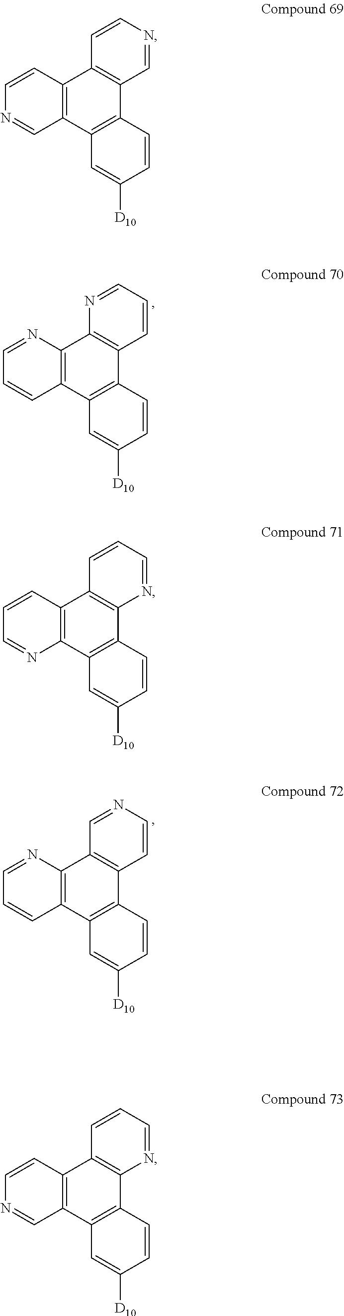 Figure US09537106-20170103-C00507
