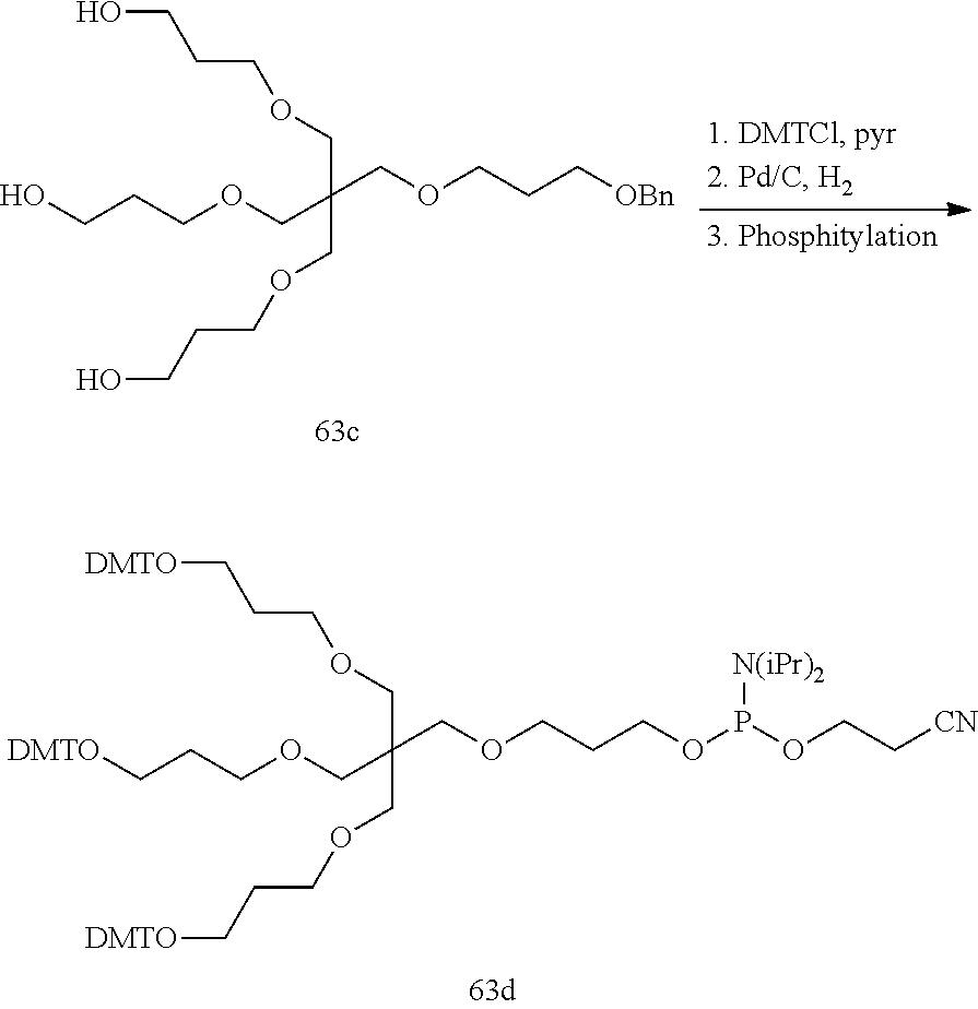 Figure US09932580-20180403-C00160
