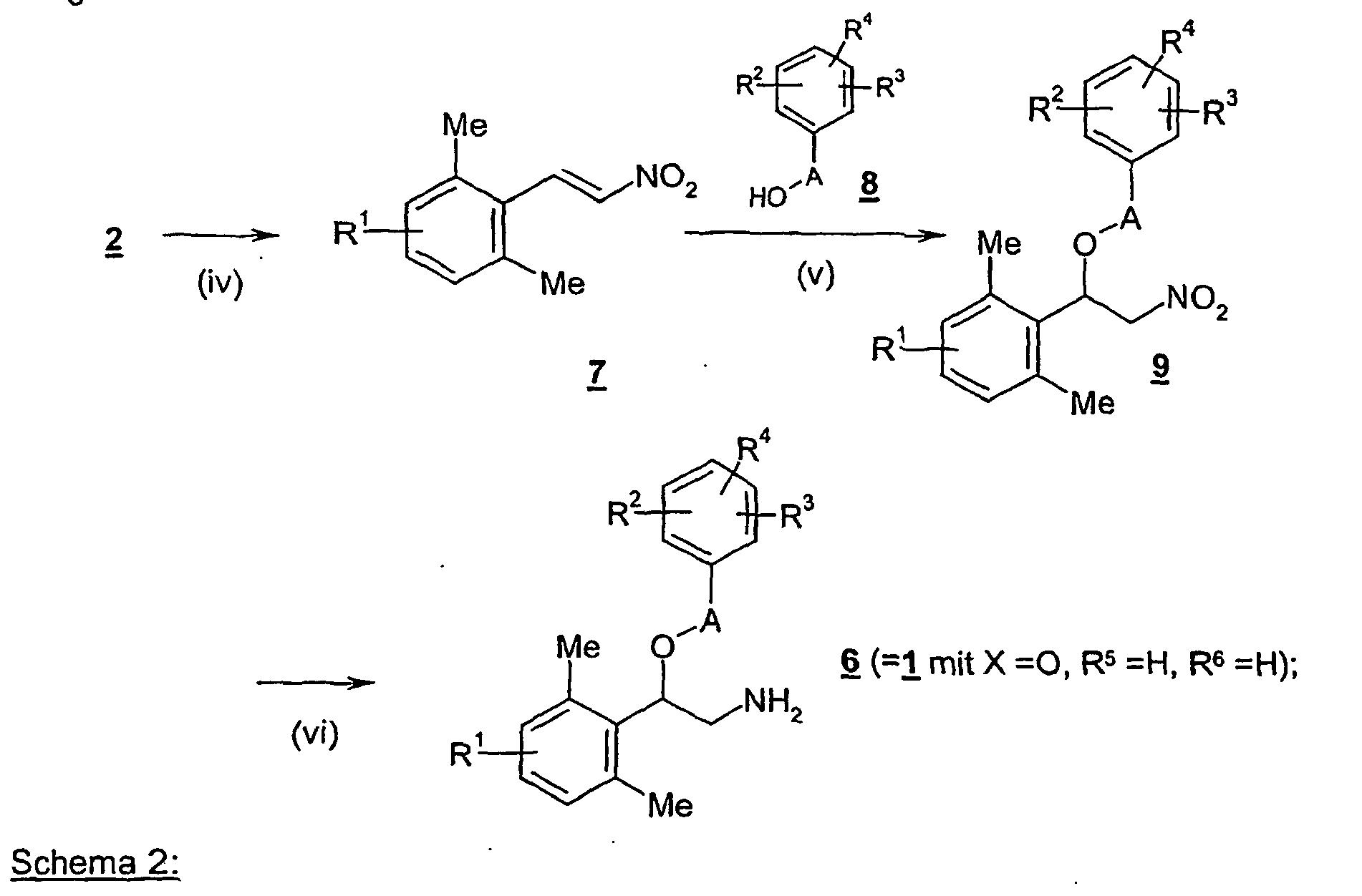 Ep1311471b1 Phenyl Und Phenylalkyl Substituierte