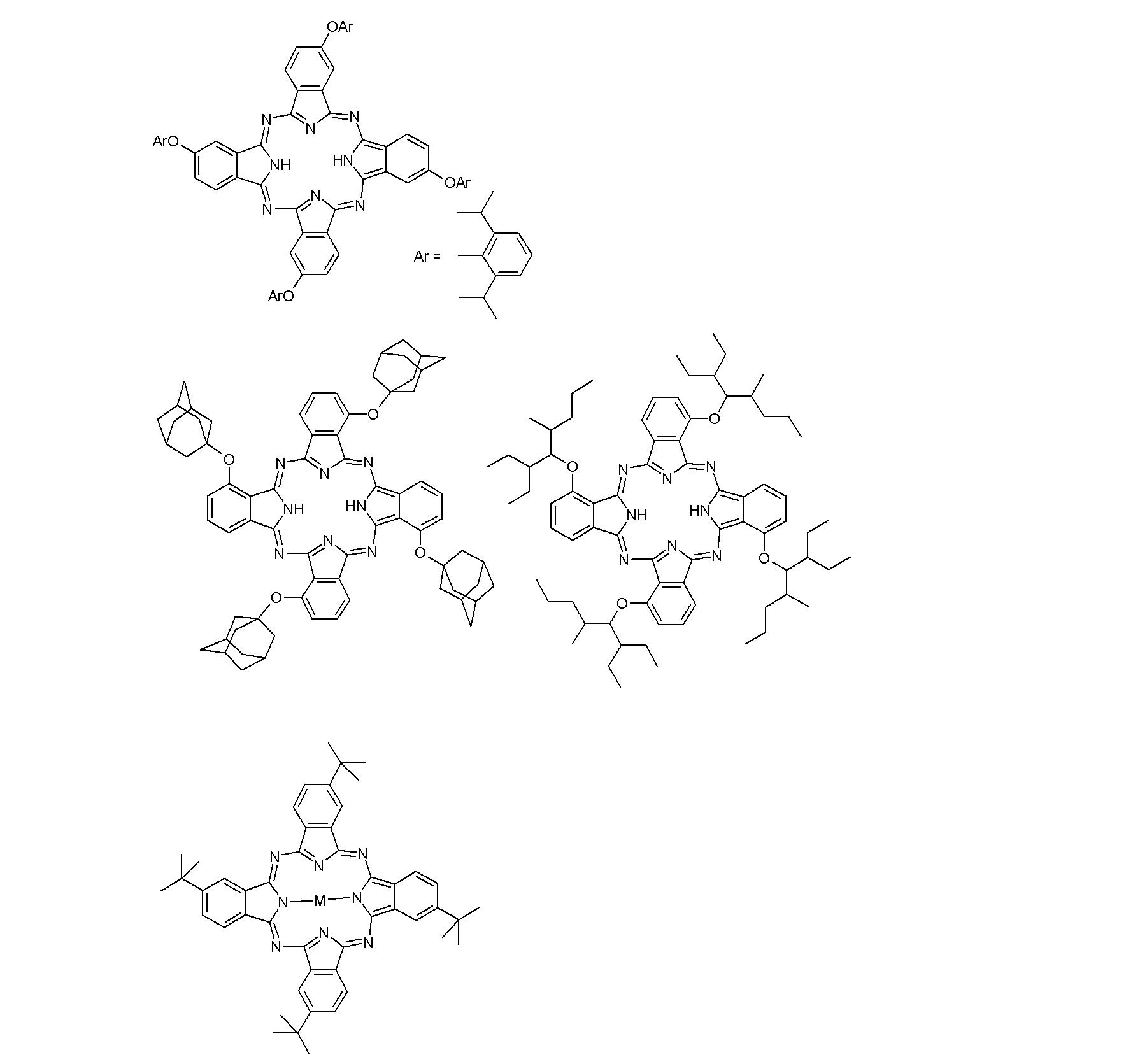Figure CN102574405AD00082