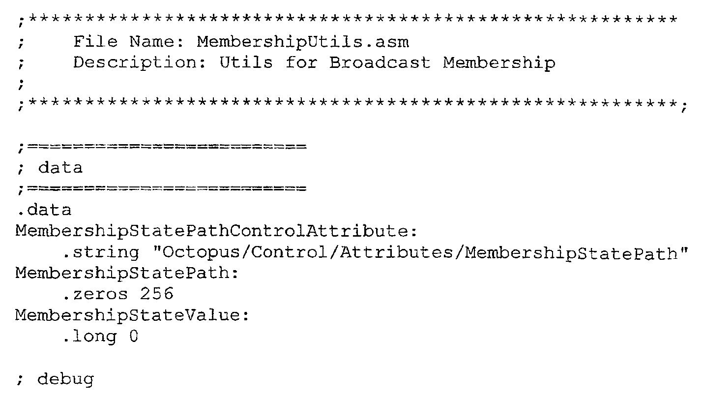 Figure 112011100928400-pat00190