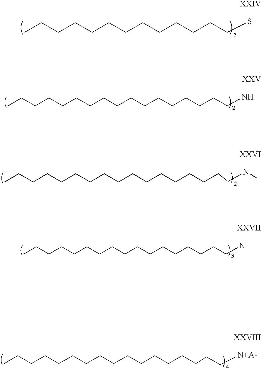 Figure US08445558-20130521-C00012