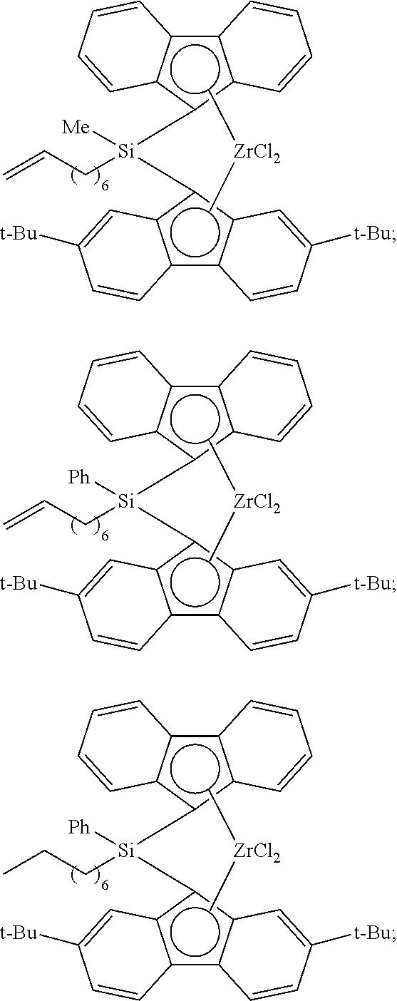 Figure US08288487-20121016-C00043