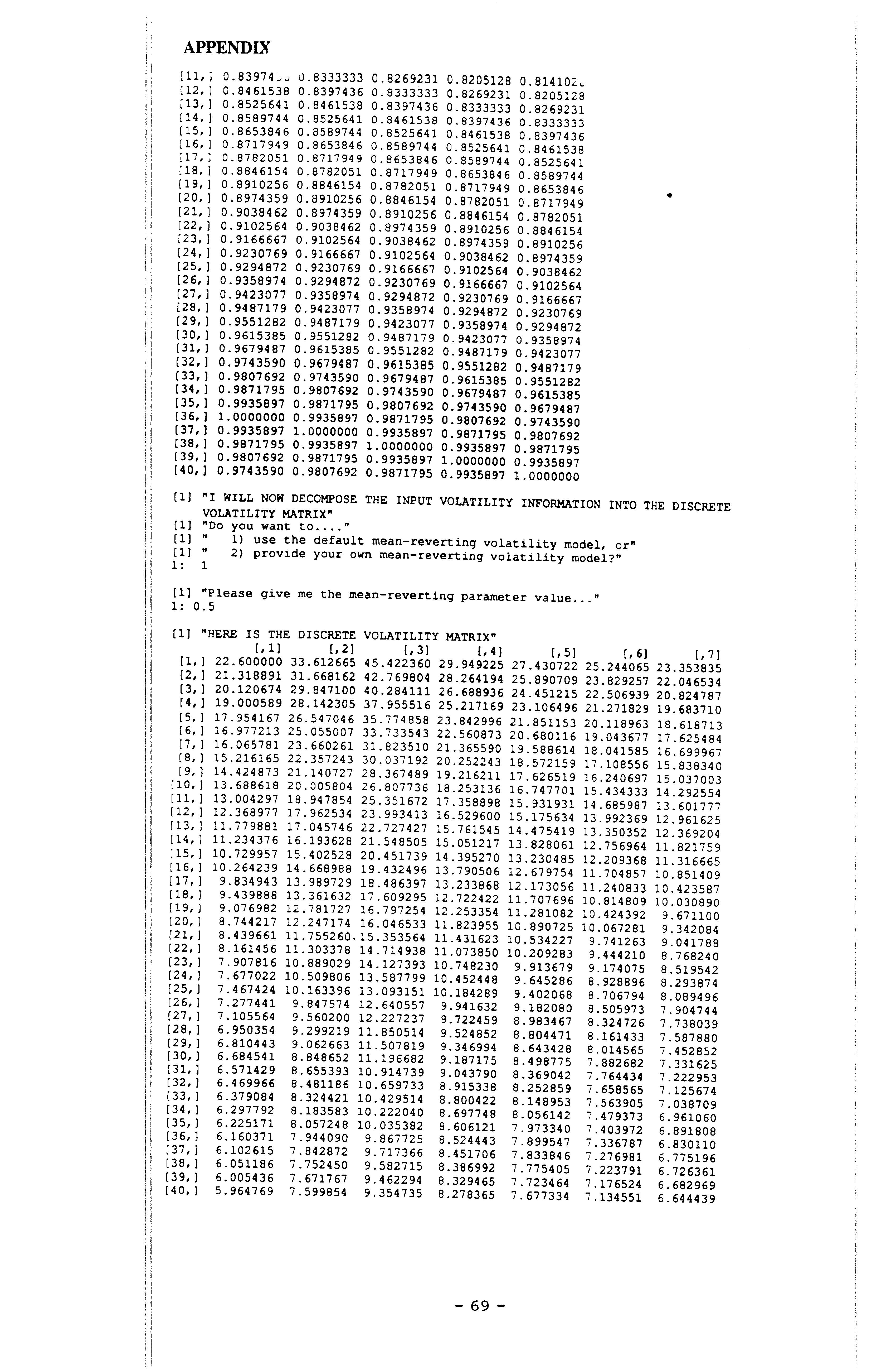 Figure US06456982-20020924-P00020