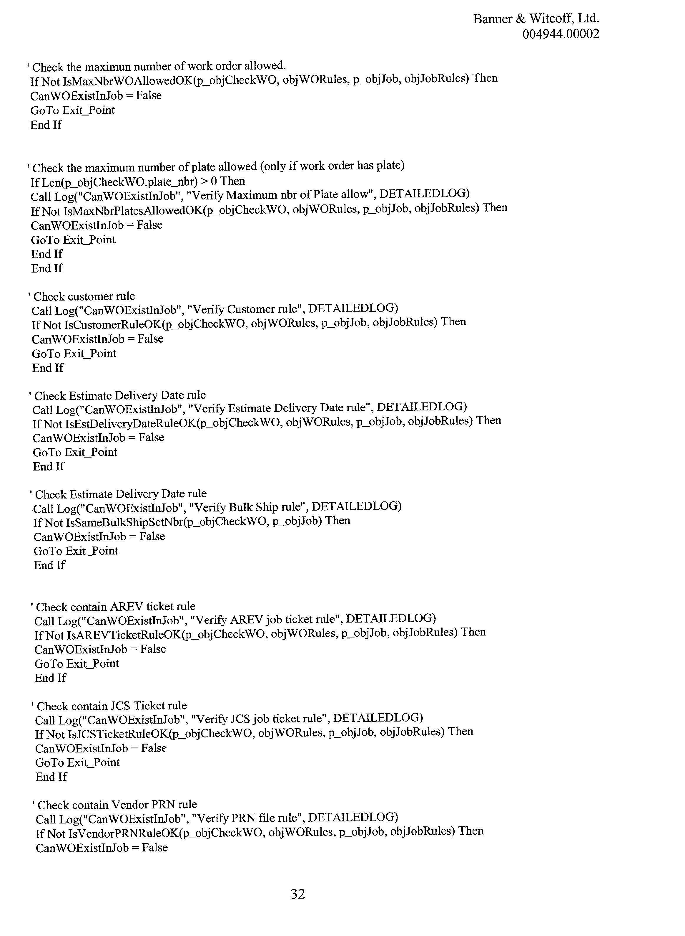 Figure US20030098991A1-20030529-P00010