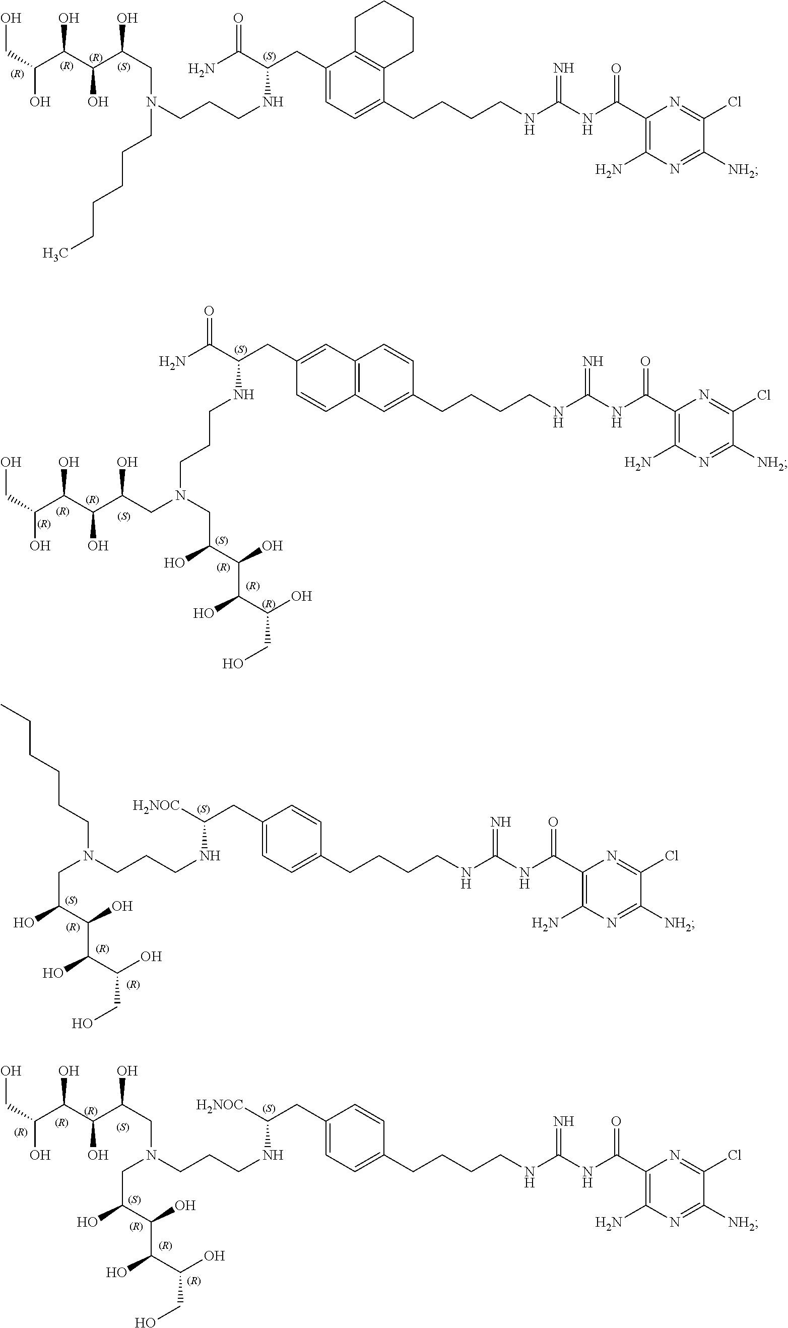 Figure US09695134-20170704-C00077