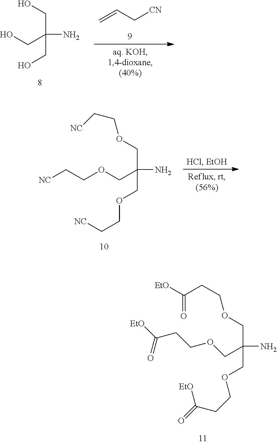 Figure US09932581-20180403-C00244