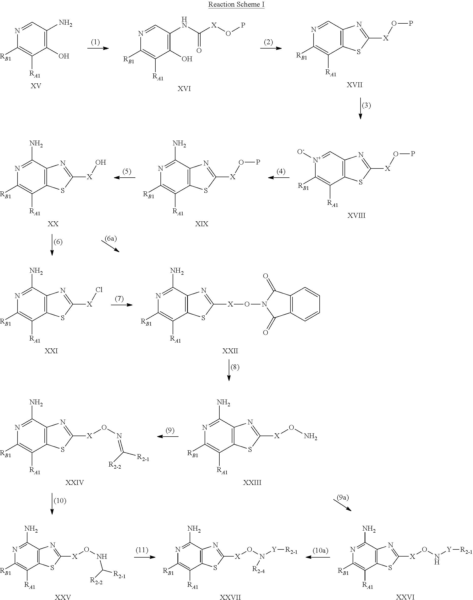 Figure US08378102-20130219-C00049