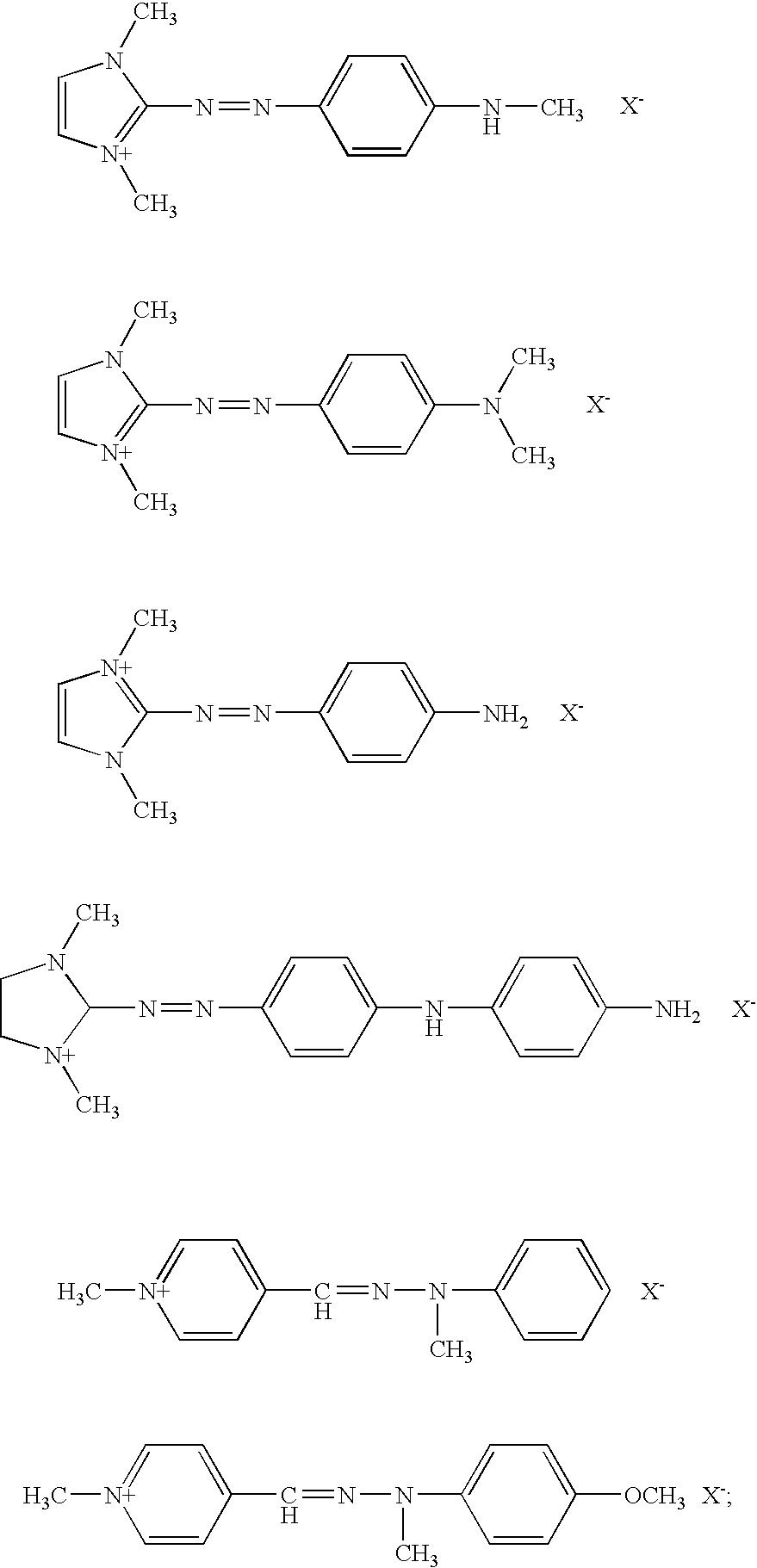 Figure US20100223739A1-20100909-C00014