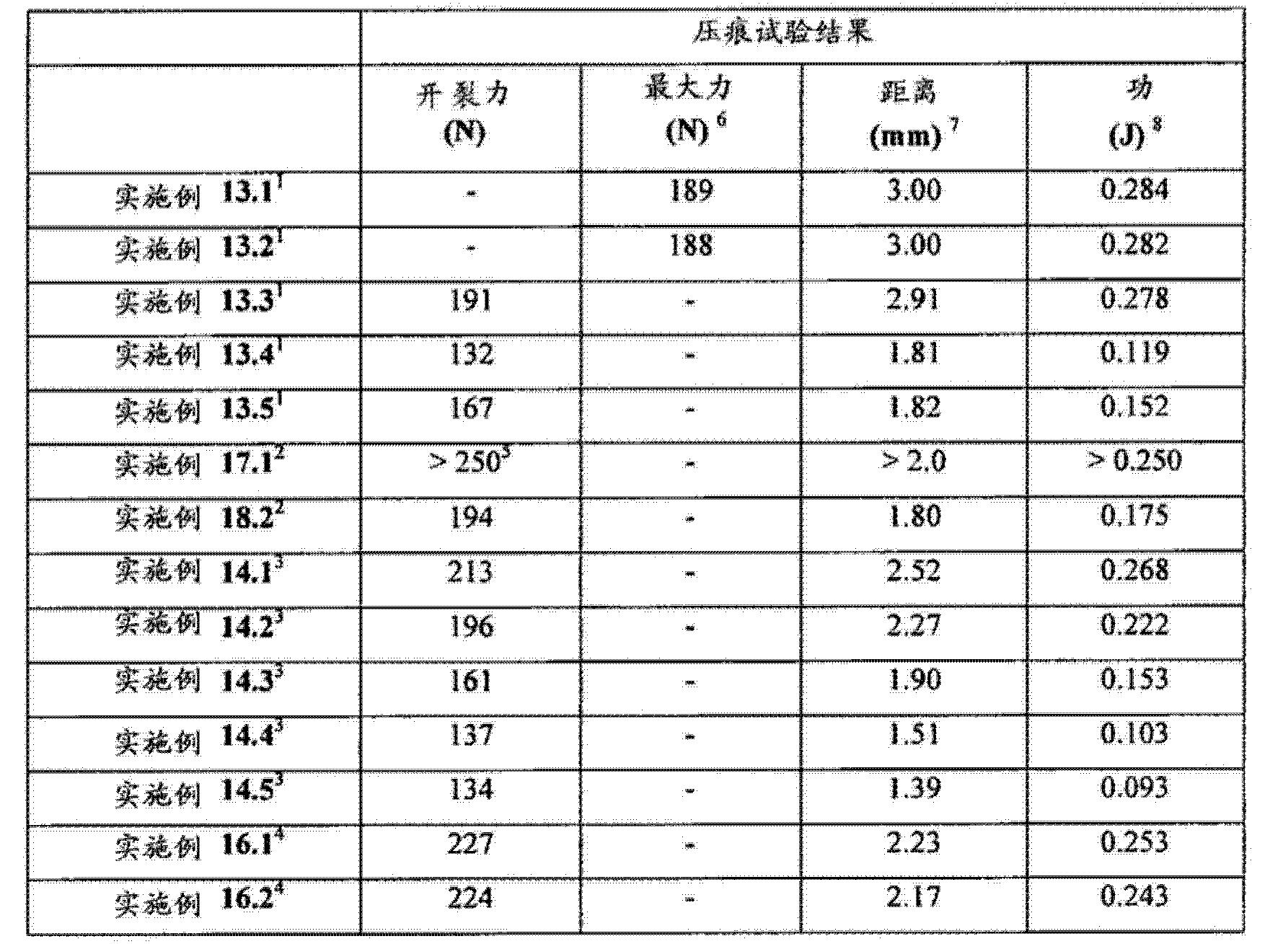 Figure CN102743355BD01431
