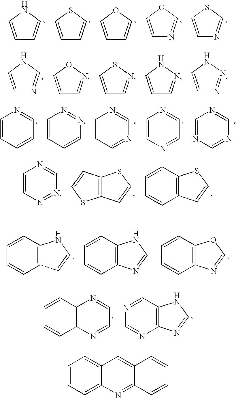 Figure US08242154-20120814-C00030