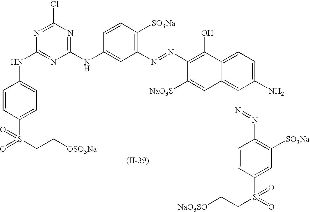 Figure US07708786-20100504-C00109