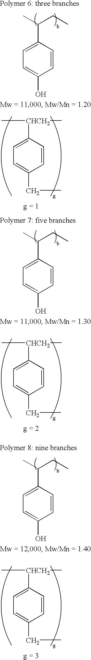 Figure US06455223-20020924-C00055