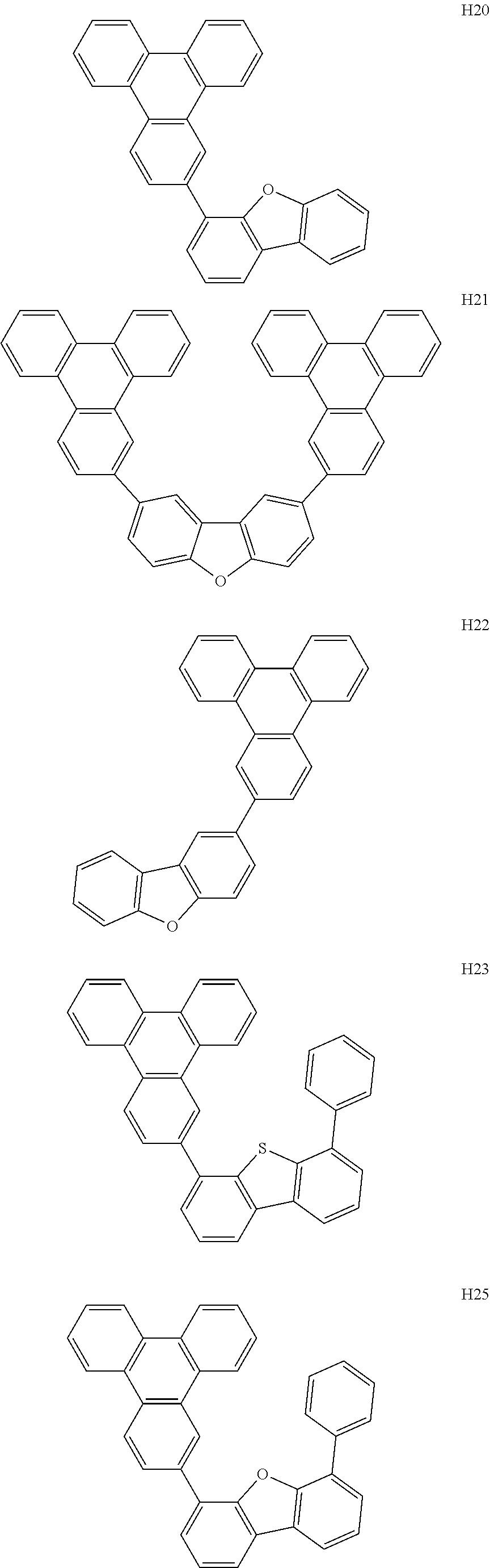 Figure US09040962-20150526-C00083
