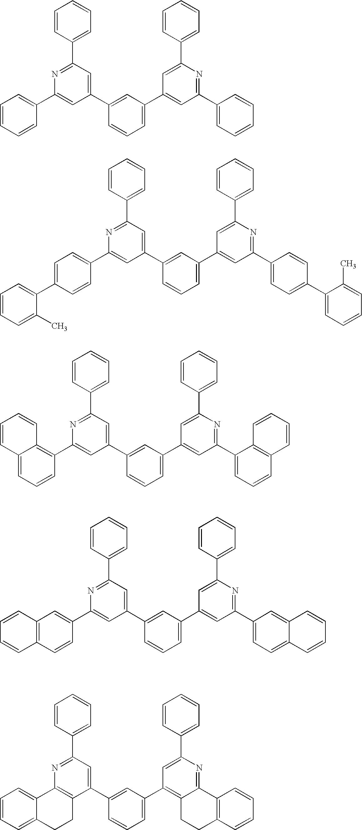 Figure US20060186796A1-20060824-C00027