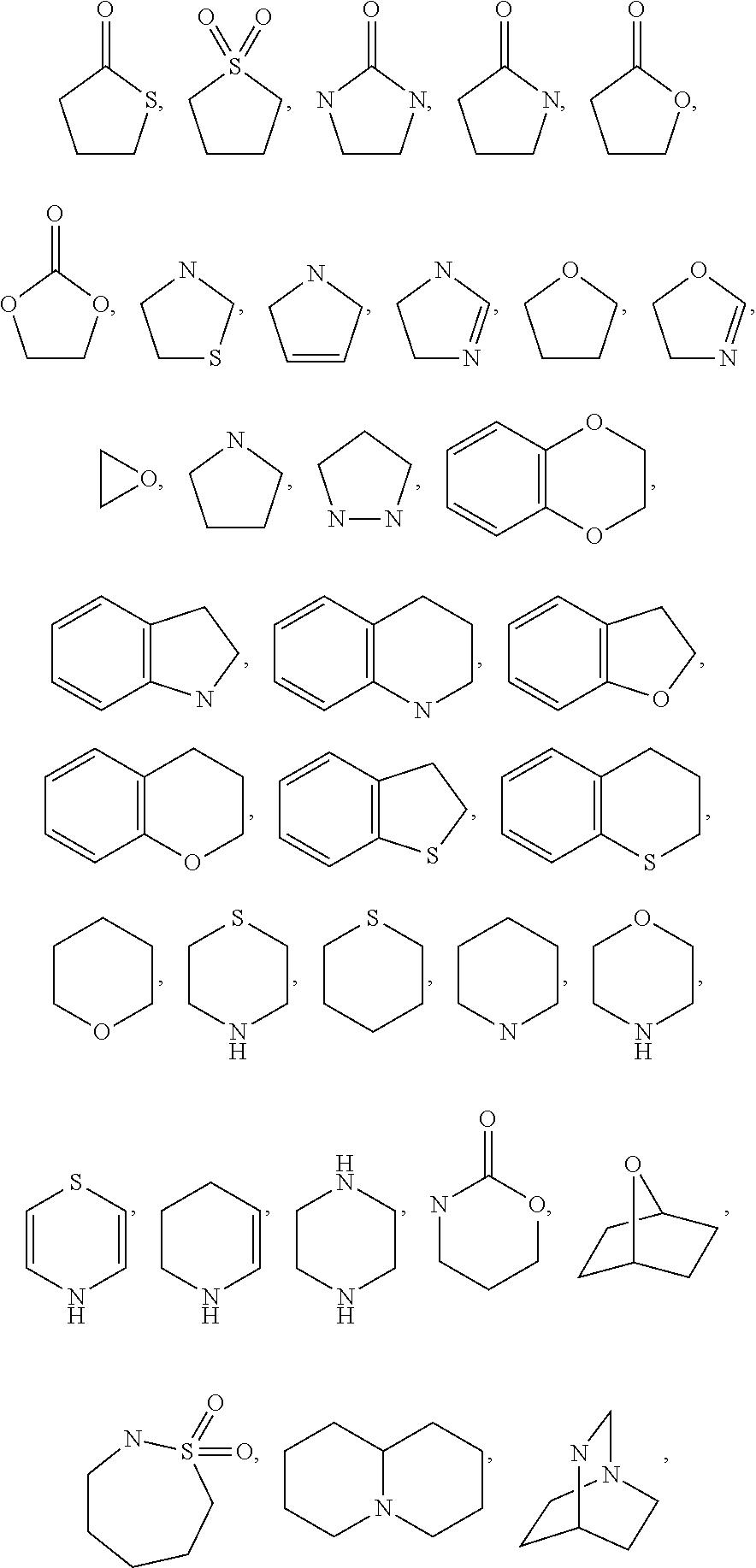 Figure US09359316-20160607-C00110