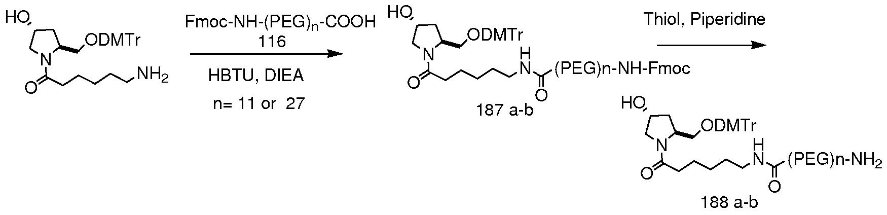 Figure imgf000189_0003