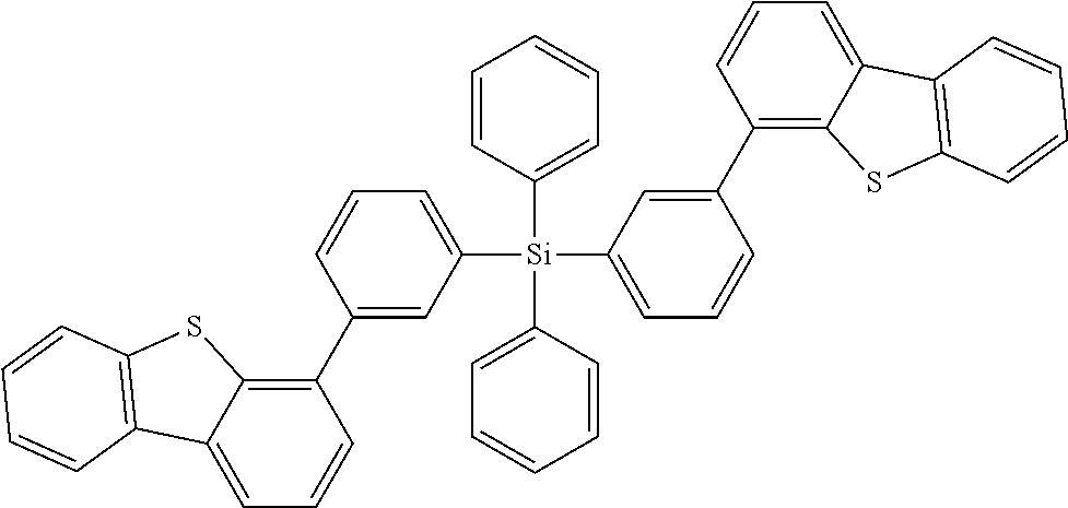 Figure US09978958-20180522-C00118