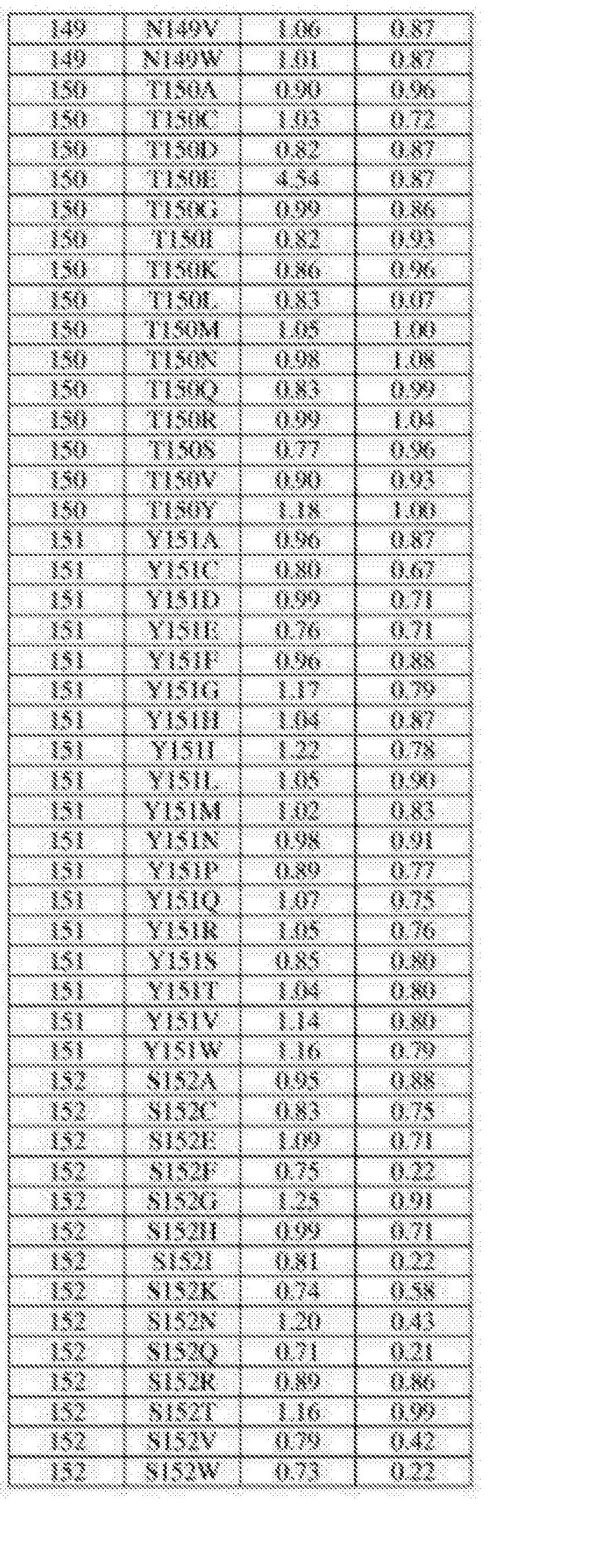 Figure CN105483099AD01971