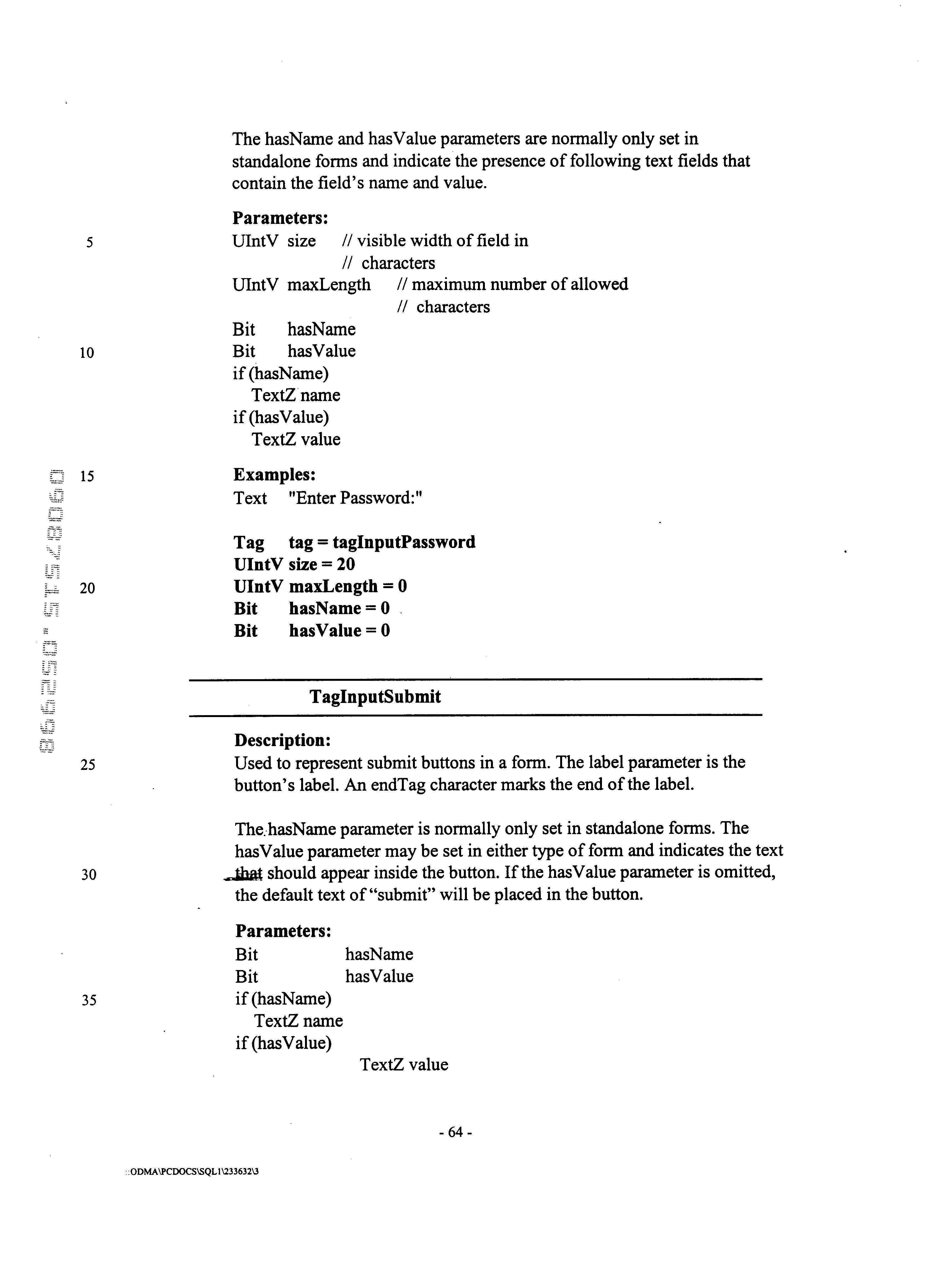 Figure US06343318-20020129-P00025