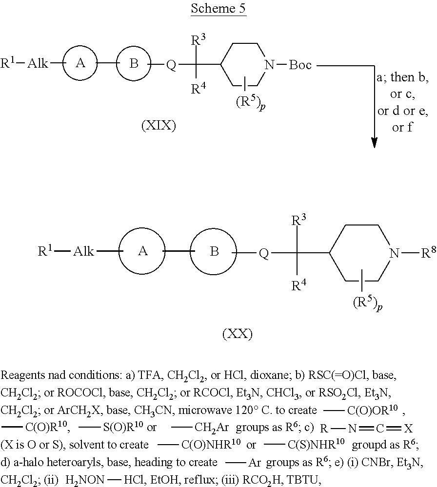 Figure US20120077812A1-20120329-C00021