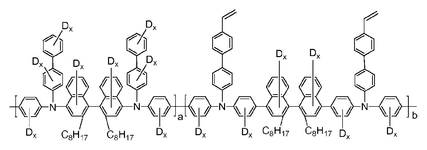 Figure 112011086184878-pct00028