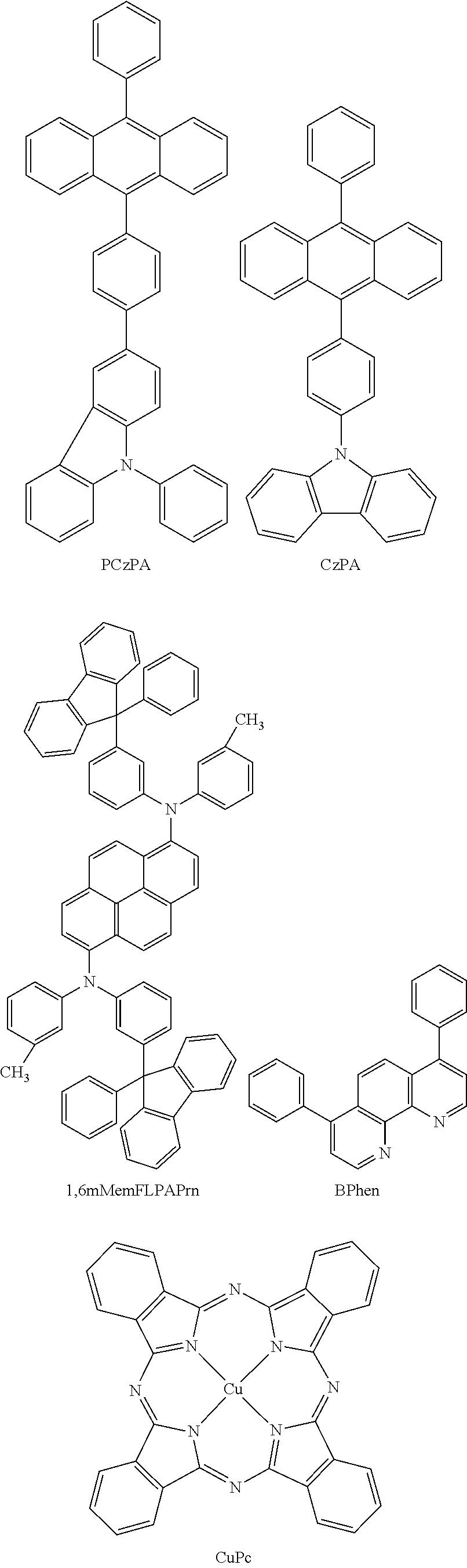 Figure US09793444-20171017-C00001