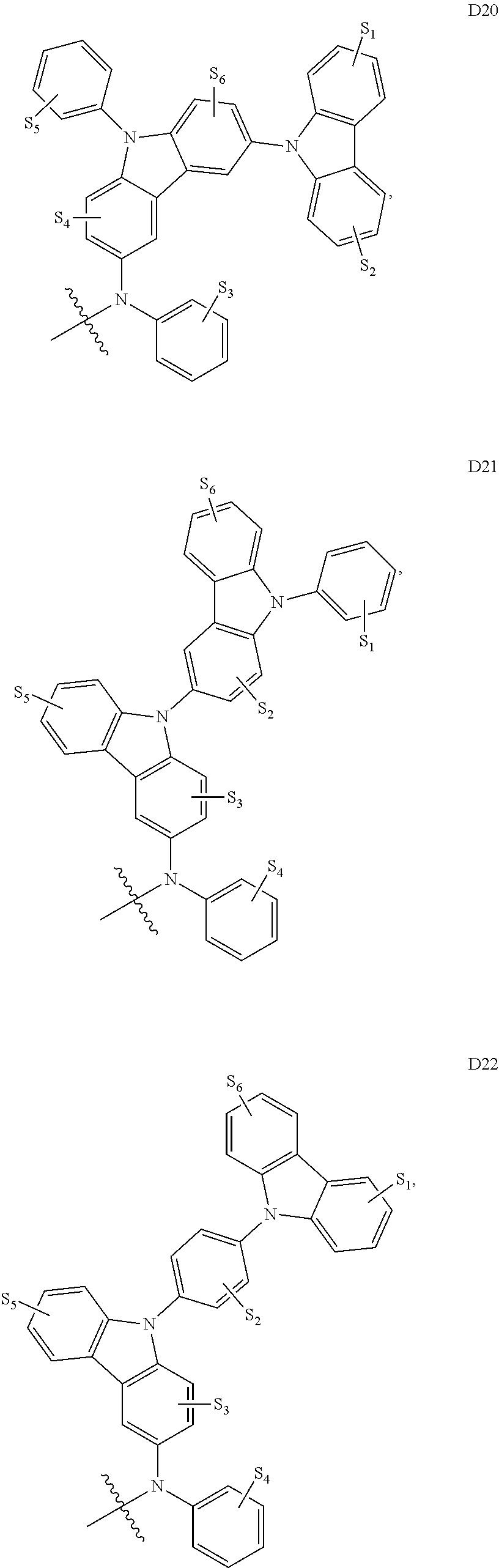 Figure US09324949-20160426-C00320