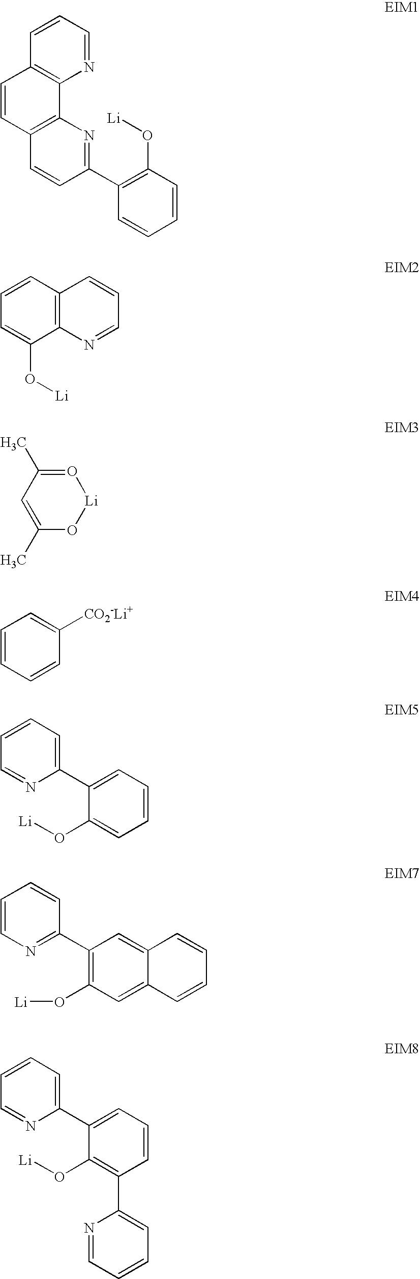 Figure US08420229-20130416-C00012