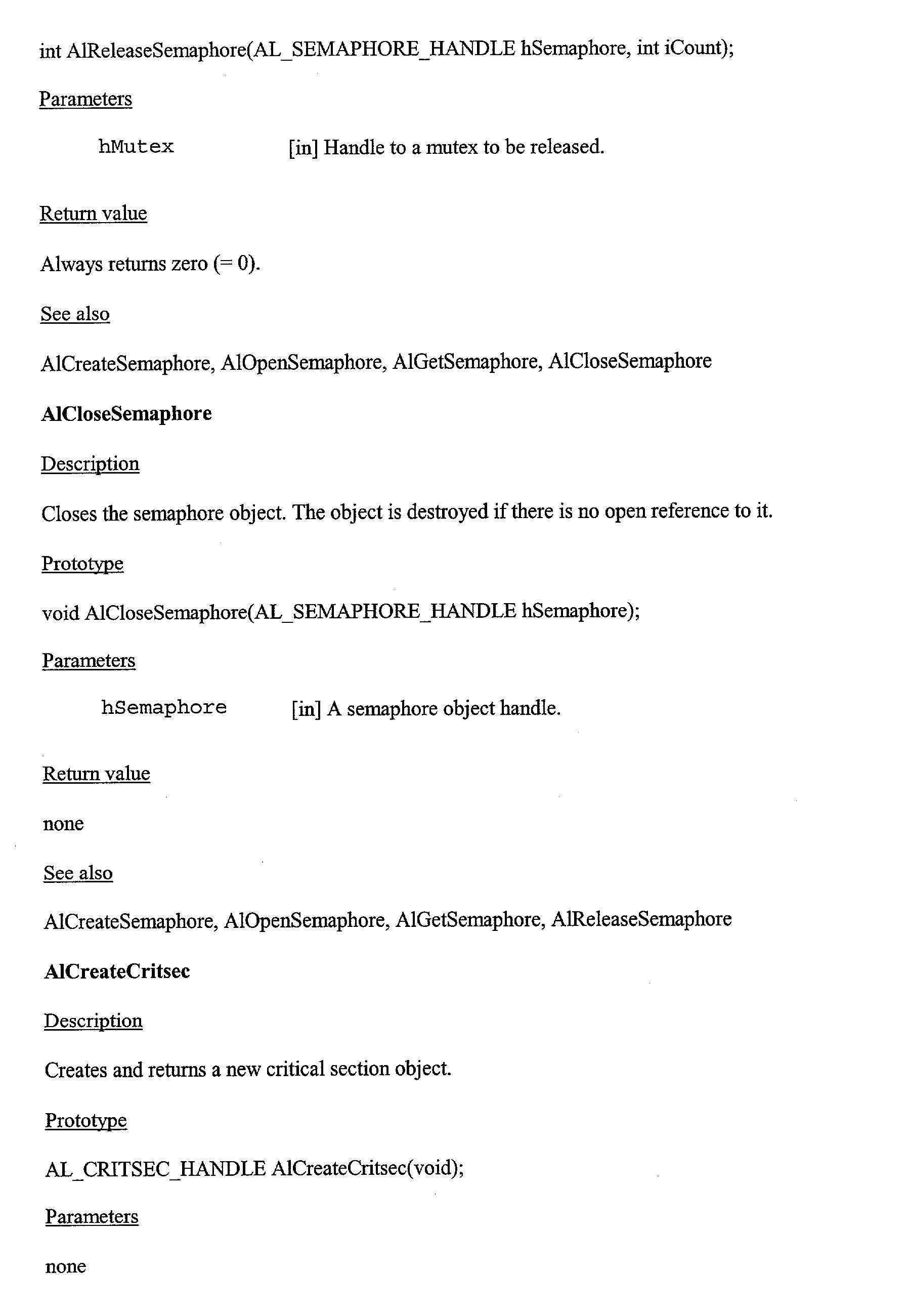 Figure US20040025042A1-20040205-P00046