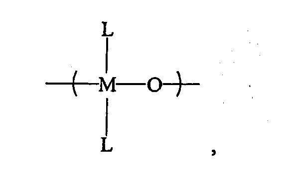 Figure 712011001004300-pct00048