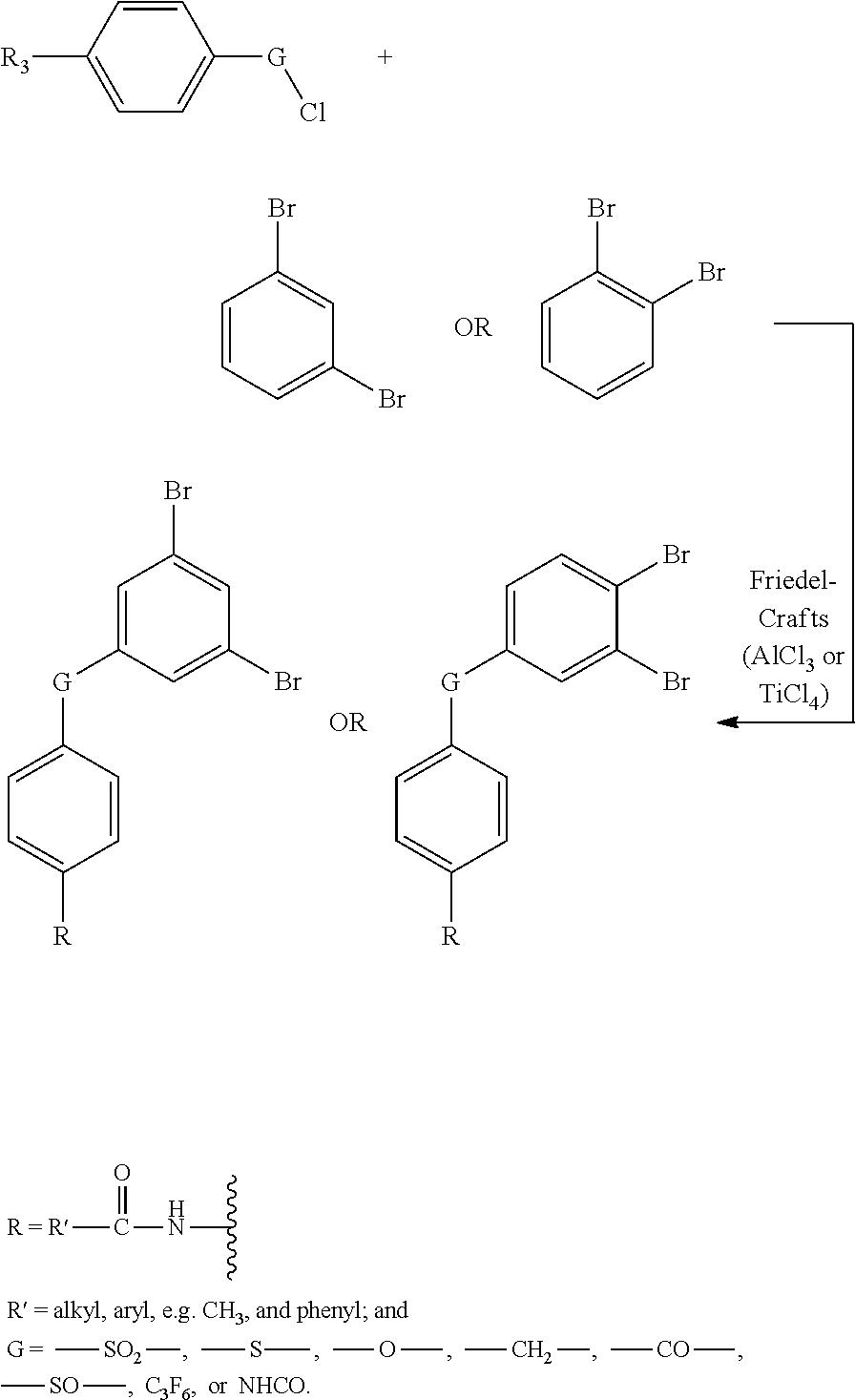 Figure US09315633-20160419-C00020