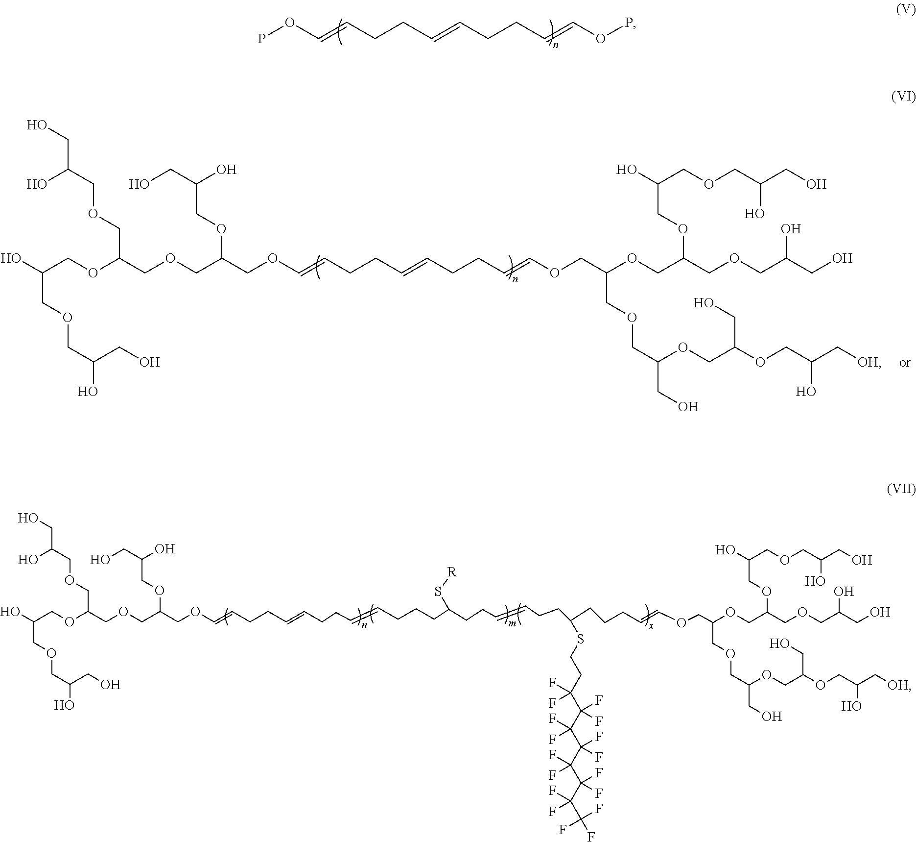 Figure US09630151-20170425-C00006