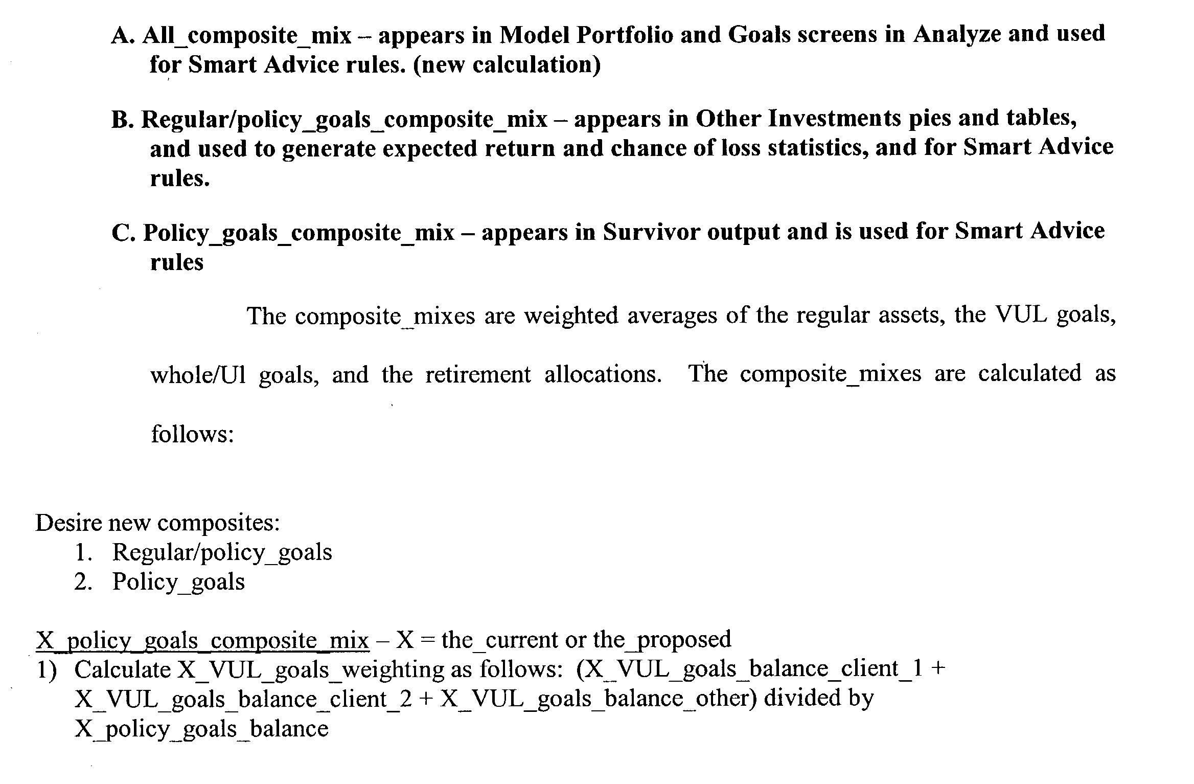 Figure US20030028466A1-20030206-P00018