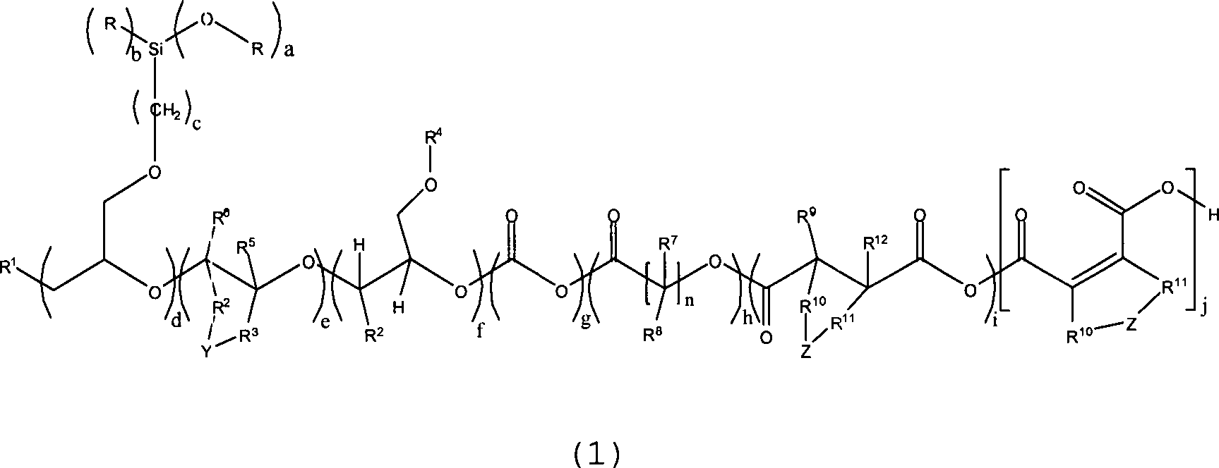 Figure 00690001