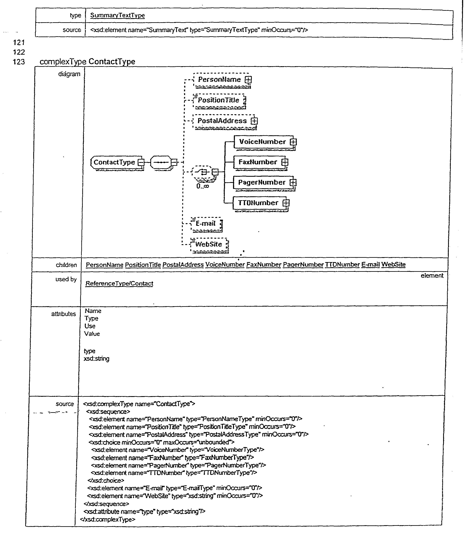 Figure US20020165717A1-20021107-P00027