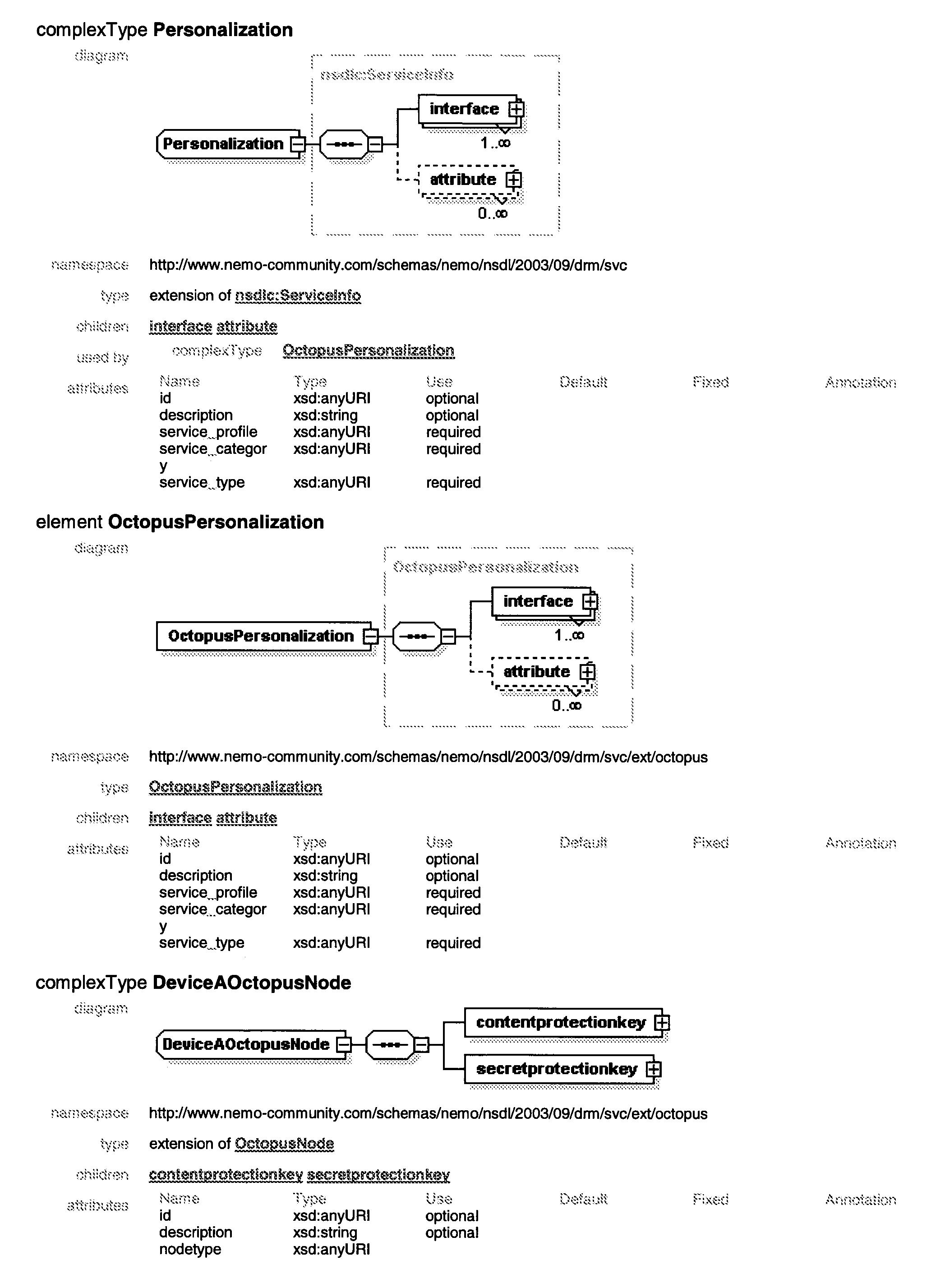 Figure US20080056500A1-20080306-P00029