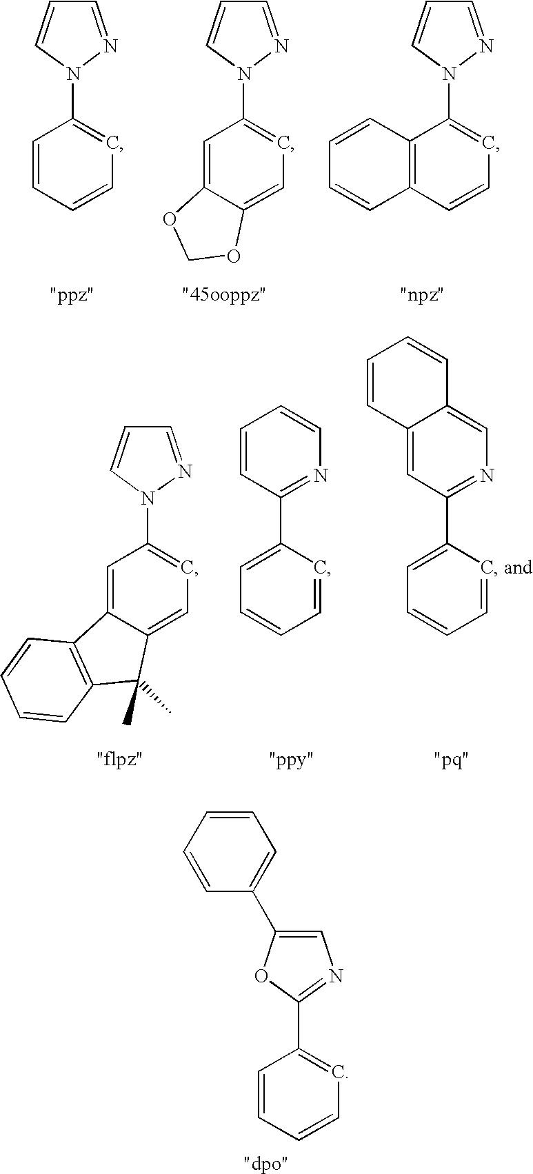 Figure US20100013386A1-20100121-C00012