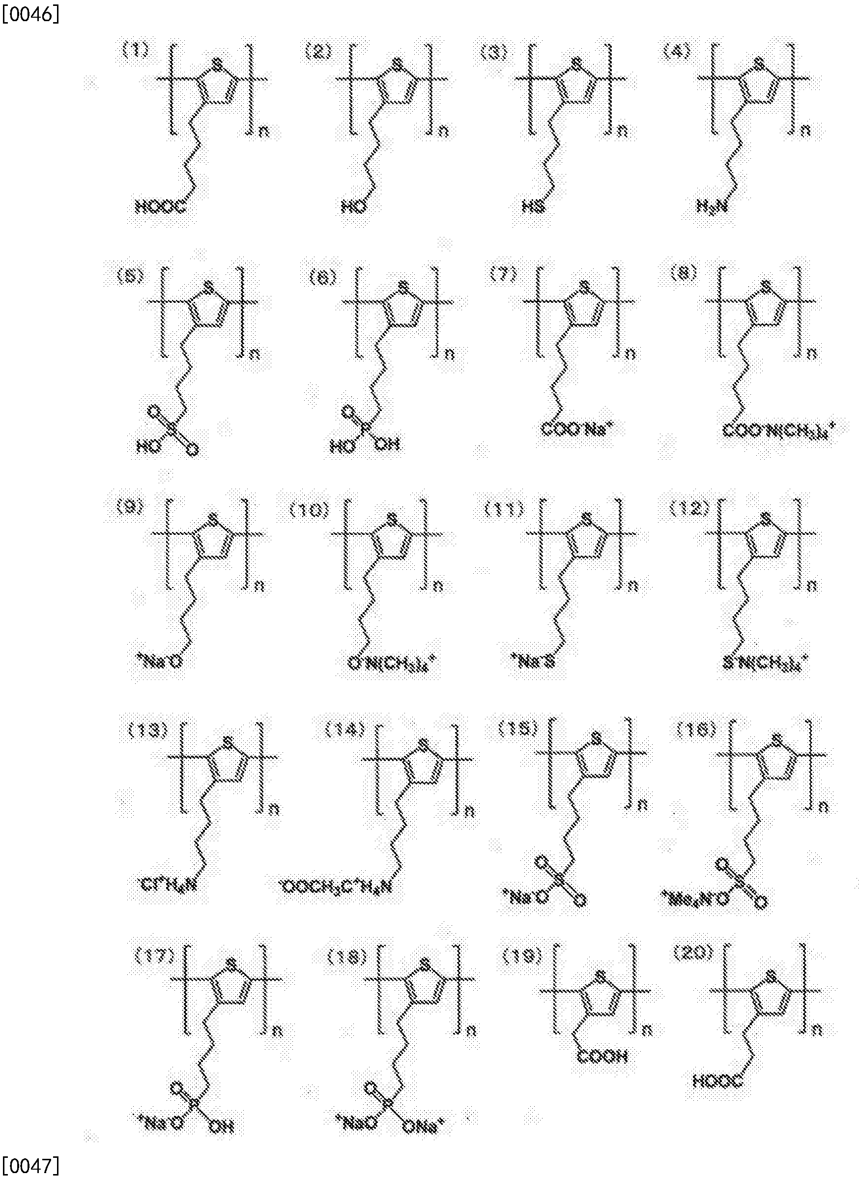Figure CN105408245AD00071