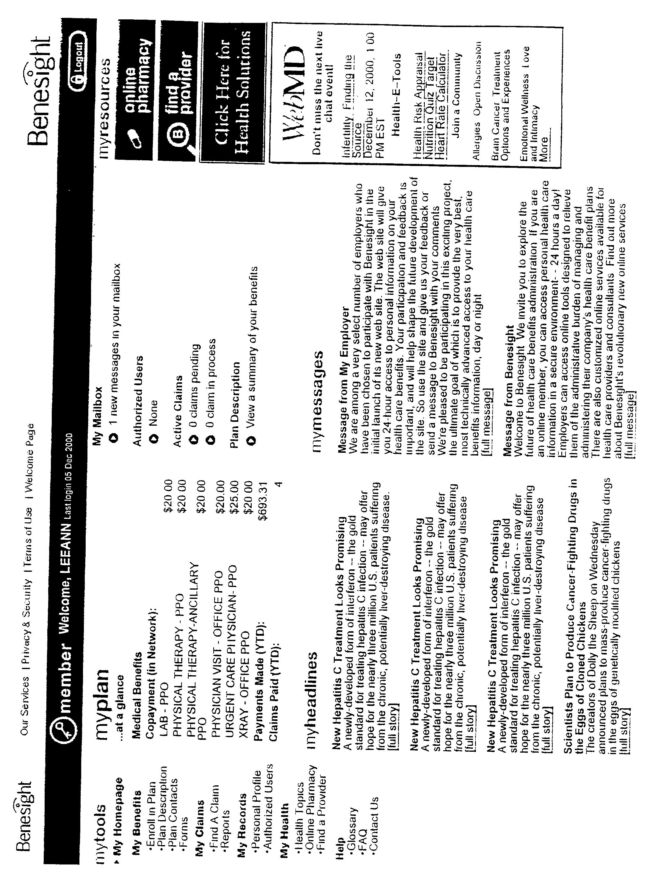 Figure US20020149616A1-20021017-P00110