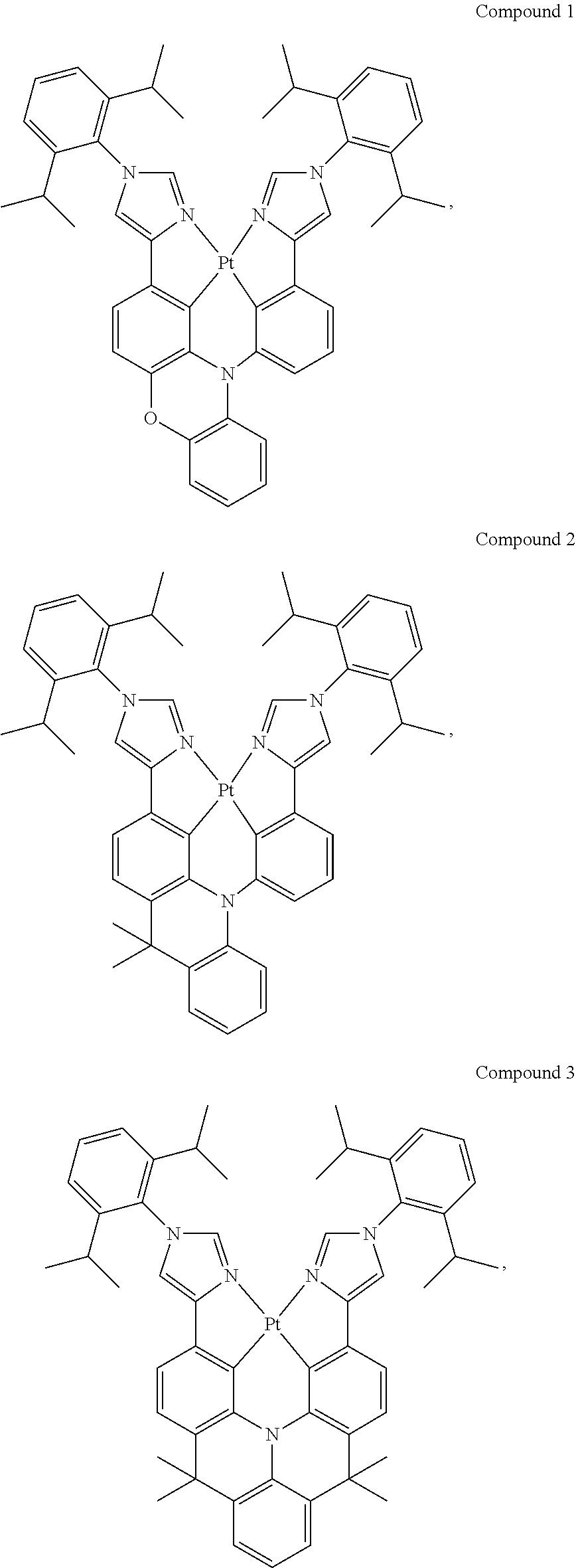 Figure US09312505-20160412-C00034