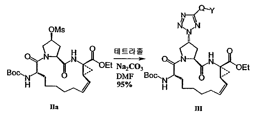 Figure 112005043726247-pct00475