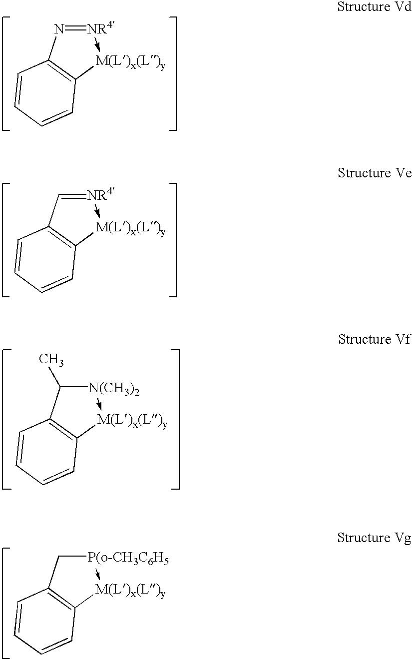 Figure US06903171-20050607-C00006