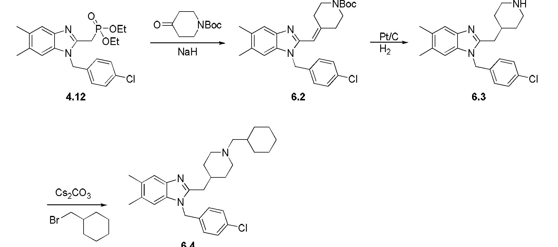 Figure CN102448458BD01131